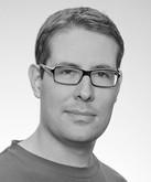 Tobias Roetsch