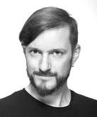 Stefan Heilemann