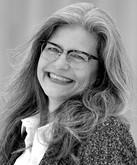 Yvonne Lorenz