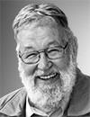 Günter Hauschild