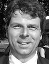 Boris Gerrit Knoblach