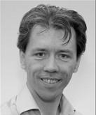 Jeroen van der A