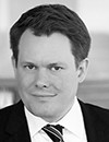 As Senior Vice President and Chief Product Owner, <b>Stefan Hänisch</b> is ... - 2706