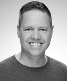 Markus Knapp