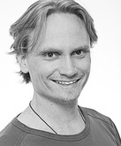 Sebastian Witt