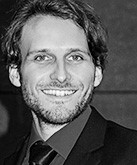 Daniel Schön