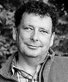 Mark Robertz