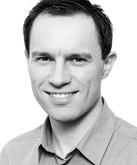 Tobias Polley