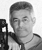 Reinhard Hölzl