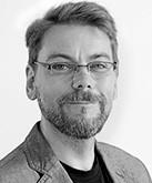 Richard Eisenmenger