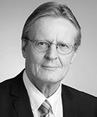 Reinhold Schwaiger