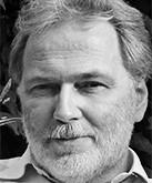 Roland Mayr
