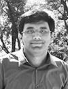 Photo of Pranav Wankawala