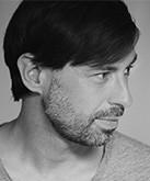 Michael Bernschein