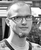 Simon Kopp