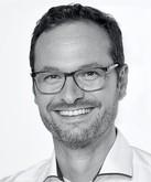 Holger Seubert