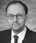 René Zimmermann