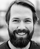 Christoph Höller