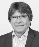 Michael Anderer