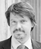 Alexander Wassiltschenko