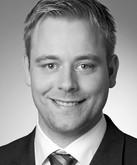 Florian Liebl