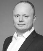 Jörg Marenk