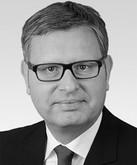 Christian Giera