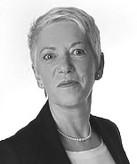 Regine Hellwig-Raub