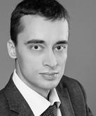 Photo of Dmitry Chaadaev
