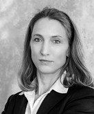 Veronika Schmid-Lutz
