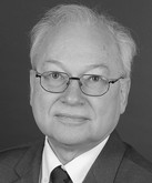 Reinhold Plota