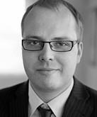 Björn Barnstedt
