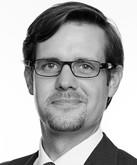 Helge Schmedt