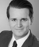 Nico Schulze