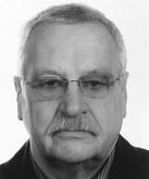 Heribert Lakomy