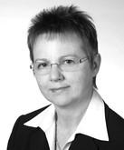 Elke Wörmann-Wiese