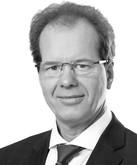 Jens-Uwe Klempien