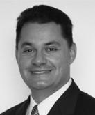 Christian Savelli