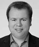 Steffen Göritz