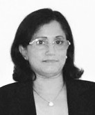 Photo of Sobana Iyengar