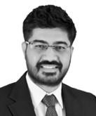 Pankaj Bhalerao