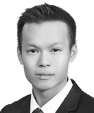Jian Liang Chen