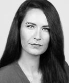 Dorothea Brenner