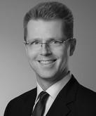 Ralf Hoffmann-Elbern
