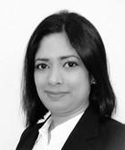 Namita Sachan