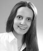 Elena Bochkor