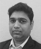 Photo of Raghav Jandhyala