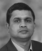 Photo of Pramod Mane