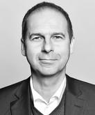 Joachim Steinwendner