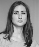 Natalie Gaspar